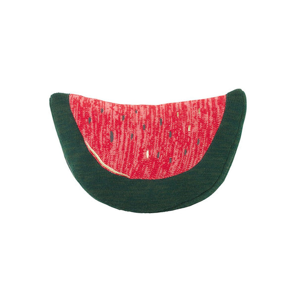 Fruiticana Watermelon Toy
