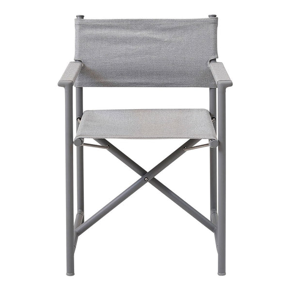 Struct Folding Chair