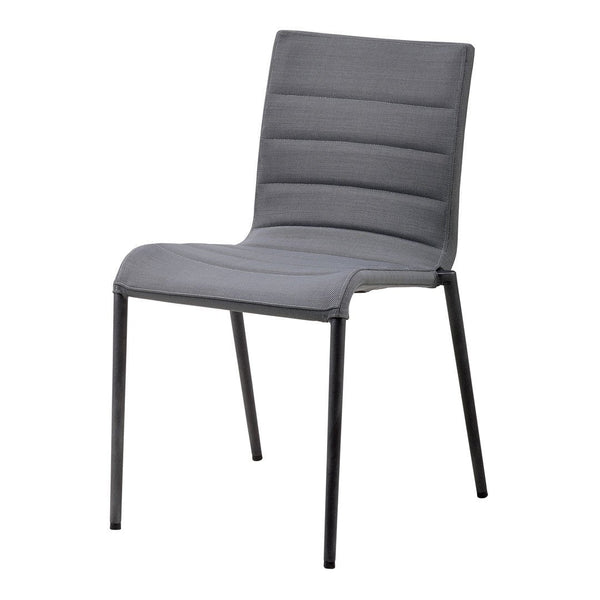 Core Outdoor Chair
