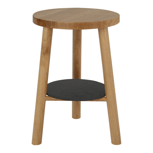 Semley Side Table