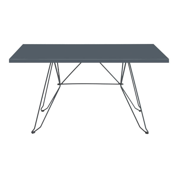Cadaques Dining Table