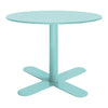 Antibes Round Side Table