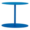 Elvissa Round Coffee Table