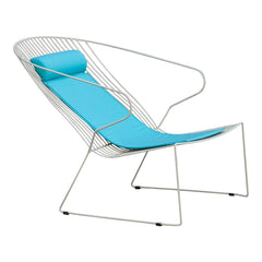 Bolonia Lounge Chair