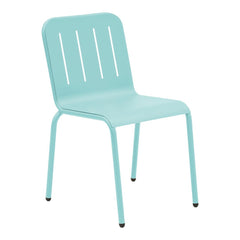 Sardinia Dining Chair