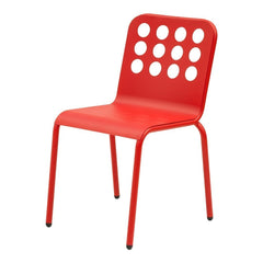 Sevilla Dining Chair