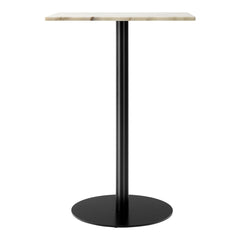 Harbour Column Counter Table - Rectangular