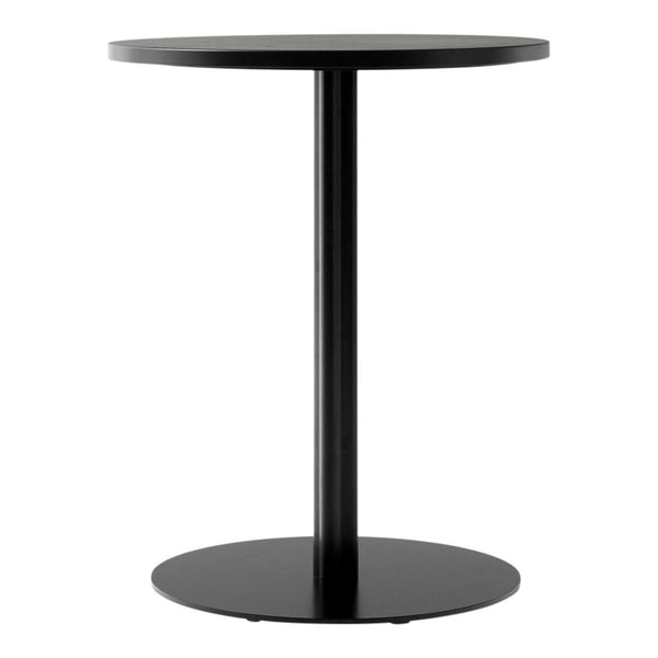 Harbour Column Dining Table - Round
