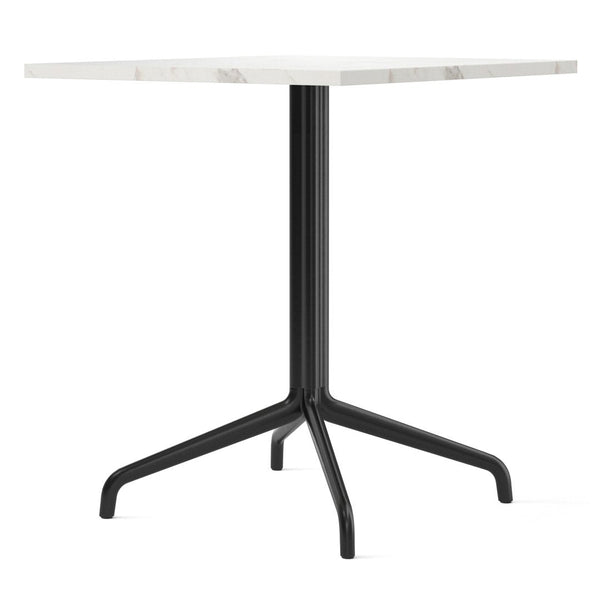 Harbour Column Dining Table - Rectangular - Star Base