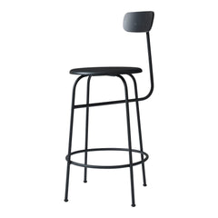 Afteroom Counter Stool