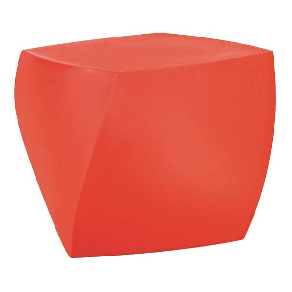 Frank Gehry Color Cube