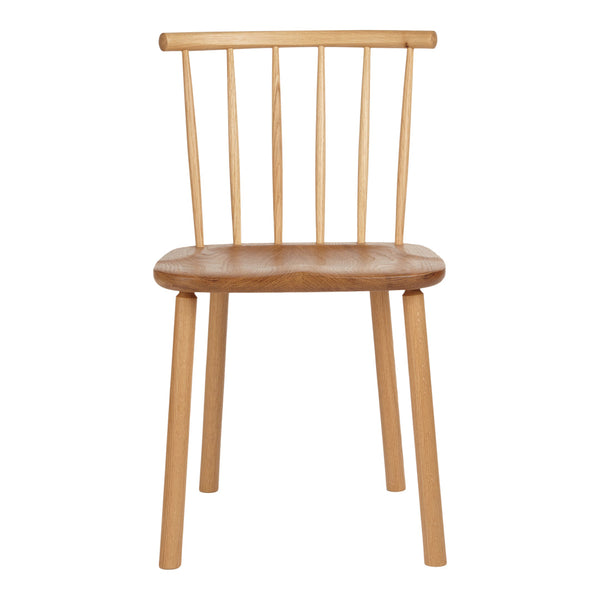 Hardy Side Chair