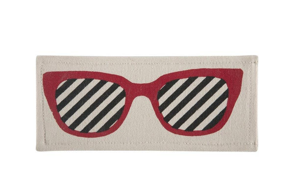 POP Sunglass Cases