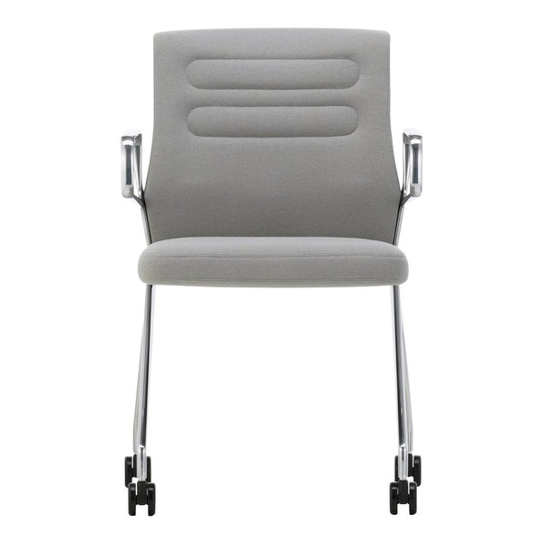 AC 5 Swift Office Chair