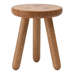 Kids Stool One