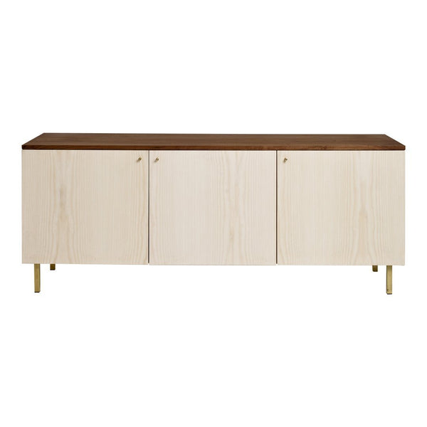 Sideboard Two