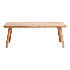 Coffee Table One - Rectangular