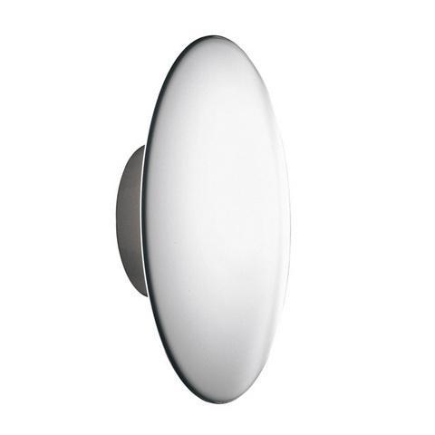 AJ Eklipta Wall Light