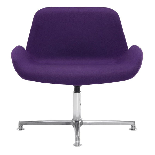 Halia Visitor Office Chair
