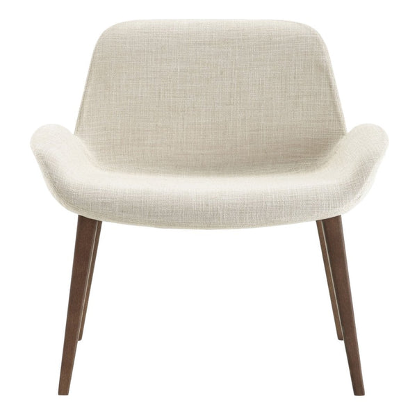 Halia Low Back Dining Chair