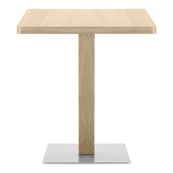 Emea Bistro Table - Square