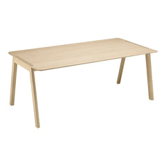 Heldu Rectangular Table