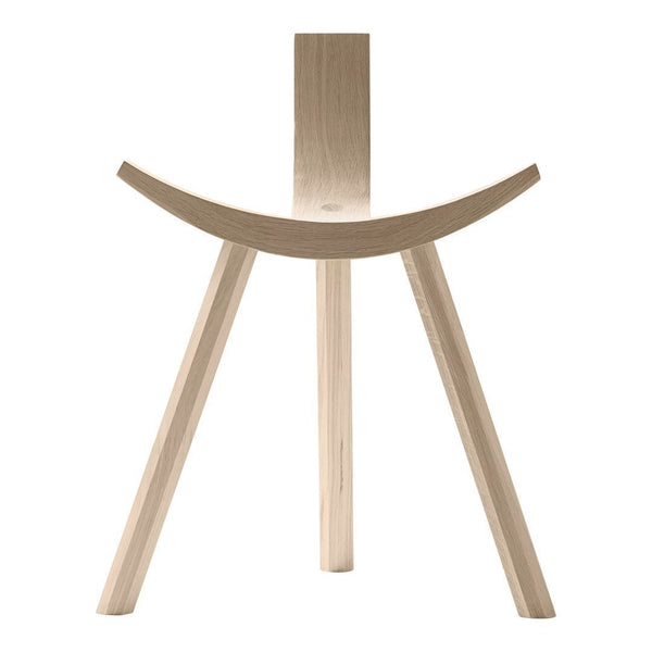 Hiruki Stool