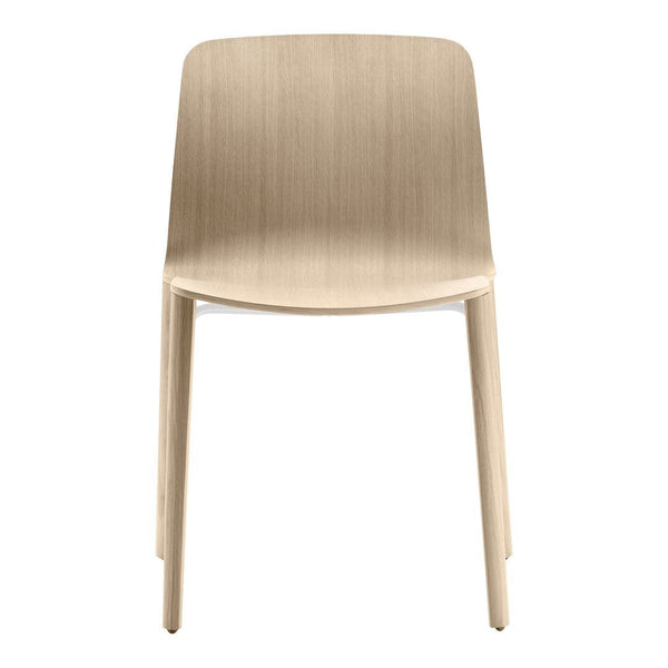 Jantzi Dining Chair - Unupholstered