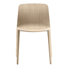 Jantzi Chair - Unupholstered