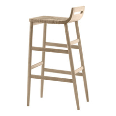 Kimua Bar Stool