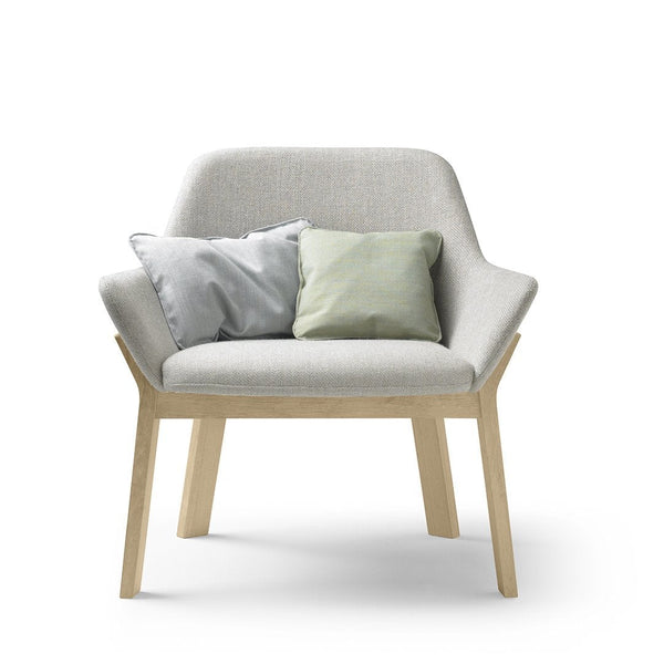 Koila Lounge Chair