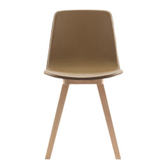 Kuskoa Chair - Fully Upholstered