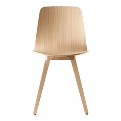 Kuskoa Chair - Unupholstered