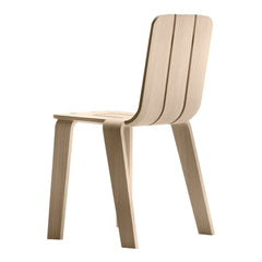 Saski Chair