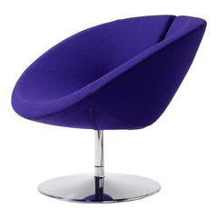 Apollo Chair, Swivel Base