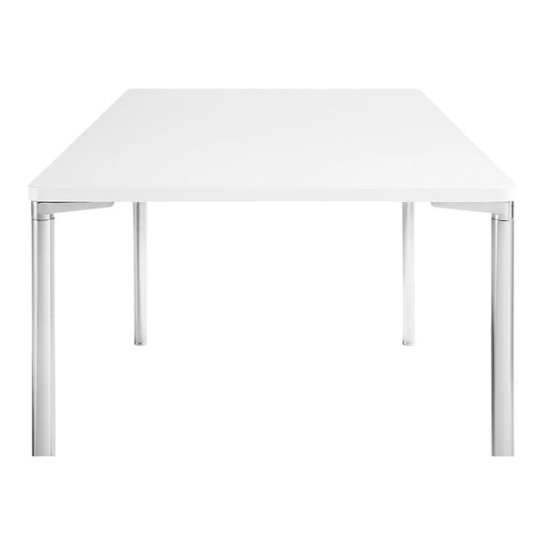 Appetit Square Table