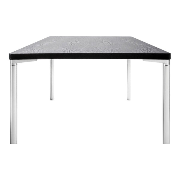 Appetit Rectangular Table - 80
