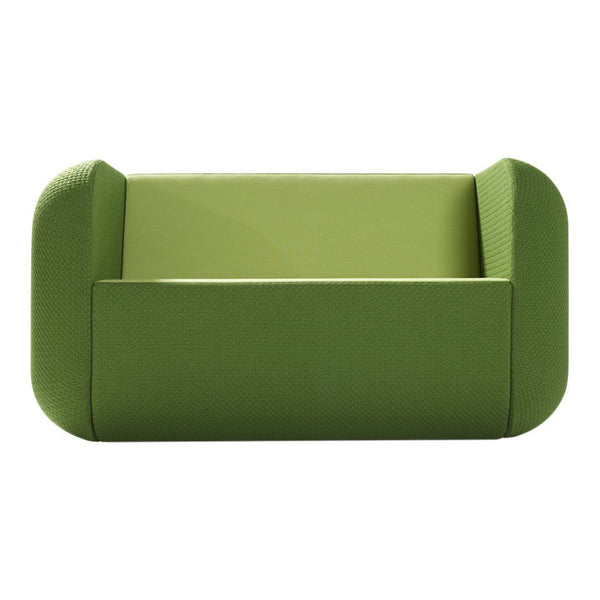 Apps Sofa - 2 Seater