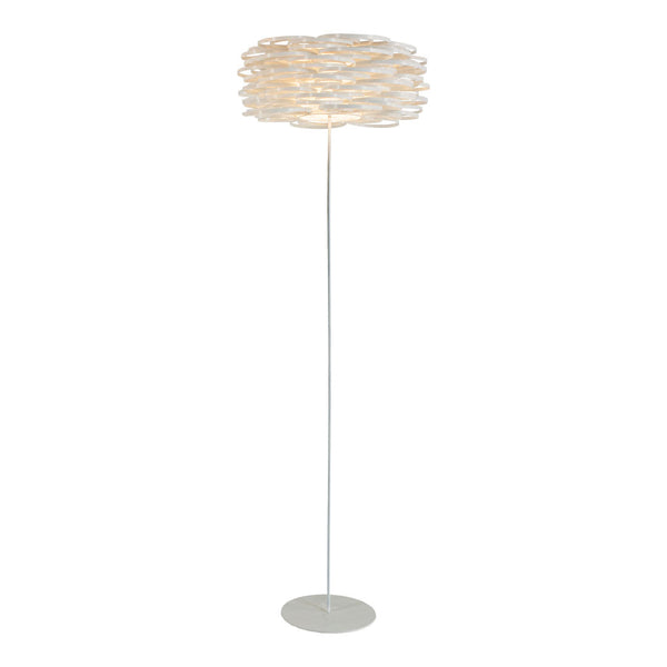 Aros Large Floor Lamp
