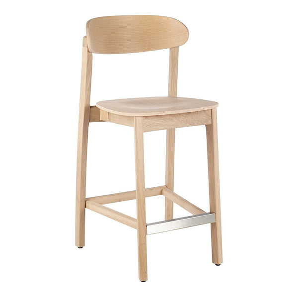 Arch Bar & Counter Stool