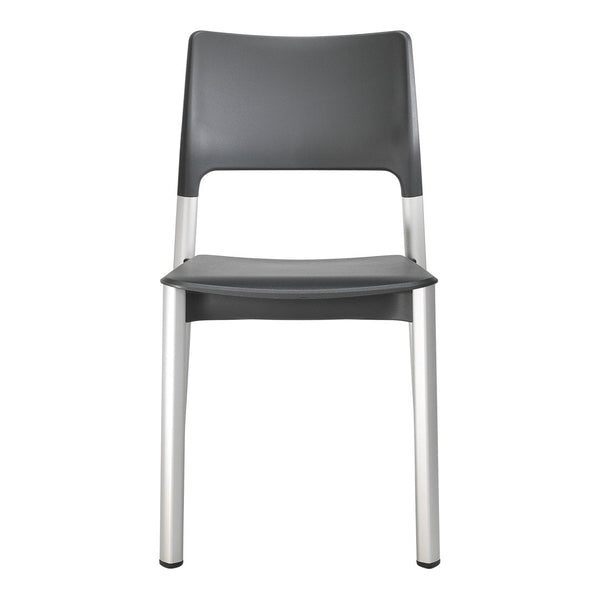 Arn 3650 Side Chair