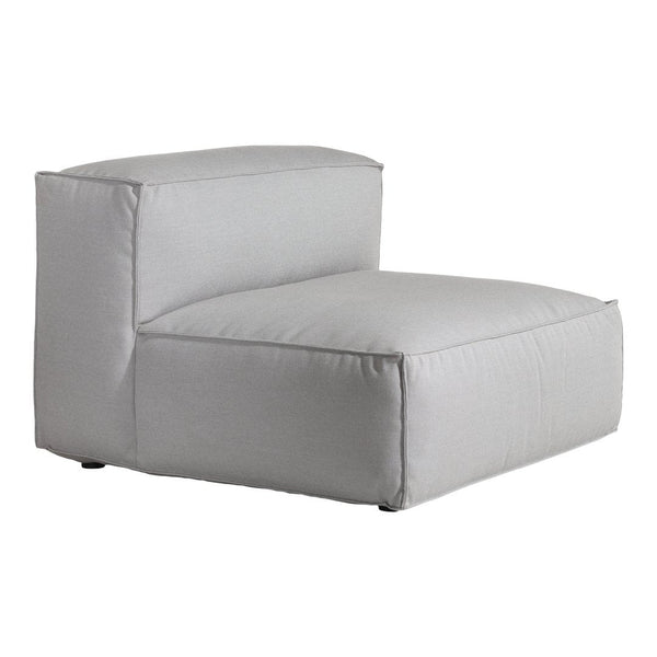 Asker Sofa Mid Section