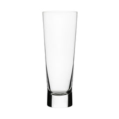 Aarne Pilsner Glasses - Set of 2