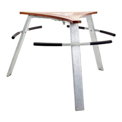 Abachus Table