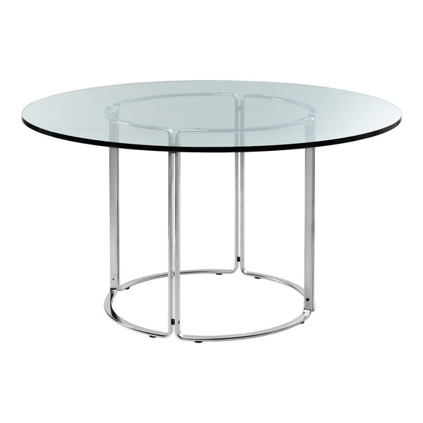 HB 120 Dining Table