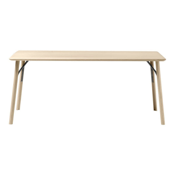 Kea Dining Table