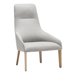 Alya BU1522 Lounge Chair