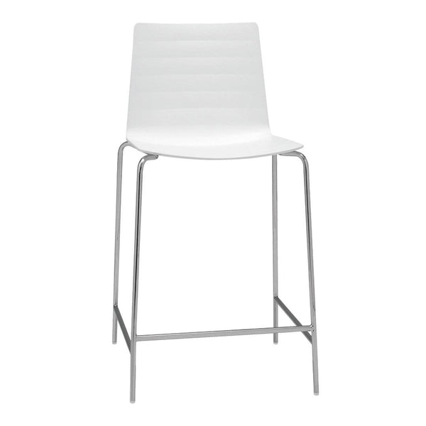 Flex BQ1309 Counter Stool
