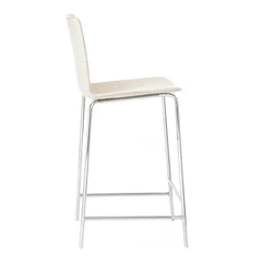 Flex BQ1309 Counter Stool - Fully Upholstered