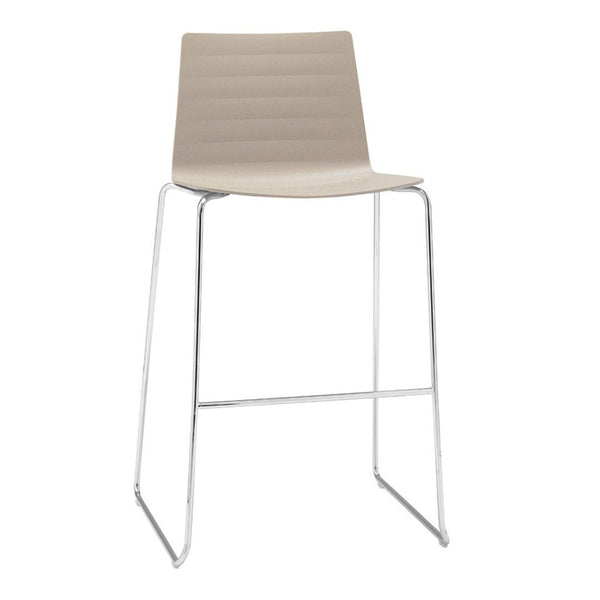 Flex BQ1312 Bar Stool